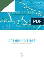 2017_O tempo e a terra_mapeamento kap.pdf