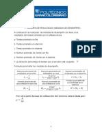 Autoestudio Simulacion Segunda Entrega (1)