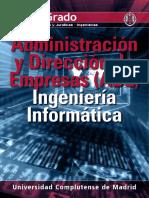 ASIGNATURAS ADE+INFORMATICA.pdf