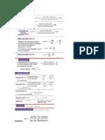 formulas quimica.docx