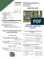 pliant2015.pdf