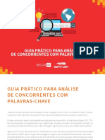 guia Pratico Analise de Concorrentes Mkt Por Dados
