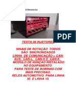 282219232-Simulador-de-Central-Eletronica-Ecu.docx