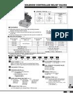 F246-248_DBW