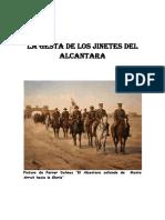 La gesta del Alcántara.pdf