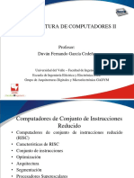 Arq de Comp II 5 (1)