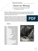 7591_Main_basse_sur_Blessay.pdf