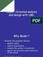 Sec-I A_Introduction to UML