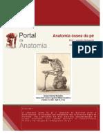 Anatomia óssea do pé.pdf
