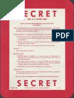 Apocalypse Now Game Design Document ( Official )