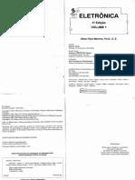 MALVINO ELETRÔNICA 4 EDIÇÃO - VOL 1 (1).pdf