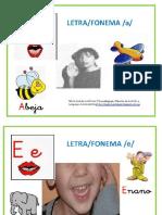 Tarjetas-lecto-foneticas-silabas-y-lenguaje-signos.pdf