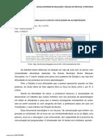 Antonio_notícia_BII-1[1].docx