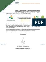 Ecitec 2017 Instrucciones Para El Registro y Publicación (1)