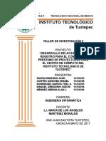 proyectodesistemaderegistroparaelcontroldeprestamodeproyectores-170523203135