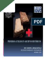 presentacion_Diapositivas_Conservación.pdf