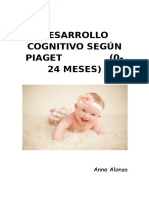 Trabajo Zuriñe desarrollo cognitivo segun Piaget.docx