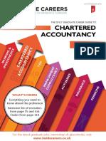 Accountancy PDF 201617 3