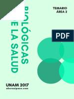 Temario UNAM Ciencias quimicas.pdf
