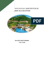 307327248-Resort-Villa-Dan-Cottage.docx