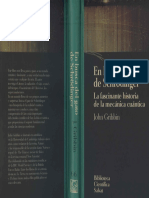 En Busca del Gato de Schrodinger J Gribbin Biblioteca Cientifica Salvat 066 1994.pdf