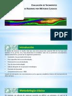Calculo de Reservas-Metodos Clasicos_ip (1)