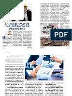 130905042641_articulo Cabrera - Rc94