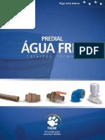 Catálogo predial de água fria - TIGRE.pdf