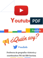 youtube-170211202901