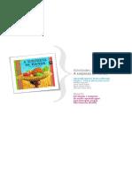 A SURPRESA DE HANDA brochura-4-seccao-I-atividade-1.pdf