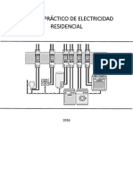 Manual Electricidad Residencial PDF