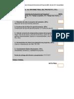 Pauta 4to Informe Final.