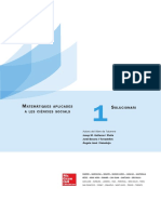 1batx-socials-solucionari.pdf