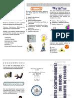 AGENTES CONTAMINANTES.pdf