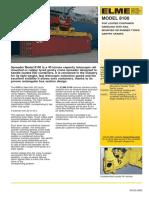 s14-M2-ELME8100.pdf