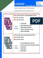 ficha-tecnica-estimular-la-atencion.pdf