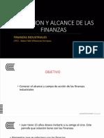 Sesión N° 1_ Definicion y alcance de las finanzas.pptx