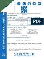 Brochure_1617.pdf