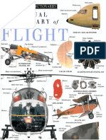 The Visual Dictionary of Flight