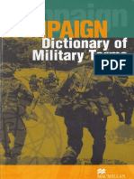 318520741-Dictionary-of-Military-Terms.pdf