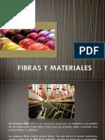 FIBRAS-NAT-SINT.ppt