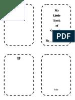 My-Little-Opposites-Book.pdf