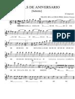 141435183-Vals-Aniversario-Alto-Sax-1.pdf