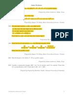 mr_1_2017_problems_2.pdf