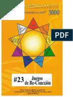 023_Juegos_Re_Conecion_P3000_2013.pdf