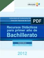 Mate_B1_DIDAC2012.pdf
