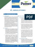 HU_Sem_9_EL ABSOLUTISMO.pdf