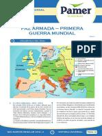 HU_Sem_12_PAZ ARMADA – PRIMERA GUERRA MUNDIAL.pdf