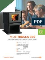 Multi Bosca 350