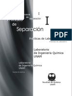 Procesos_operaciones.pdf